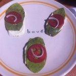 Photo of Restaurante Bove y Tienda Organica