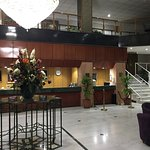 Photo of Al Mutlaq Hotel