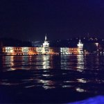Photo of Bosphorus Strait