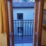 Hotel Mercurio Venezia Foto