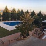 Photo of Hotel El Carmen