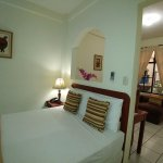 Photo of Hotel Armonia Hostal