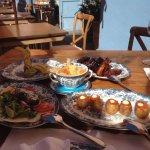 Photo of Restaurante El Sitio