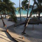 Foto de Waterlovers Beach Resort