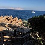 Maritim Jolie Ville Royal Peninsula Hotel & Resort Foto