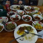 Photo of Pwint Mar Lar Restaurant