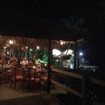 Jumas Restaurant