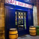 Cafe Bar Bilbao