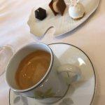 Photo of Le Parc Restaurant Les Crayeres