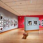 Photo of Shelburne Museum