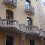 Photo of Residencia Erasmus Gracia