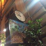 Cafeteria Antica Roma Foto