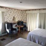 Foto di Seaside Inn