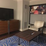 Hilton Grand Vacations on the Boulevard Foto