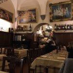 Photo of Tavernetta della Signoria