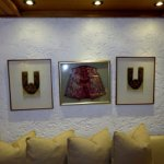 Foto de Herodion Hotel