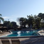 Photo of Rosen Inn International