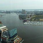 Foto de Top of the World Observation Level