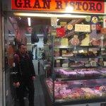 Foto de Gran Ristoro