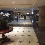 Photo of Sheraton Mexico City Maria Isabel Hotel