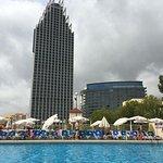 Photo of Servigroup Torre Dorada