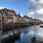 Photo de Nyhavn