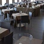 Imagen de Hotel Cenacolo