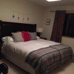 Home Lodge Foto