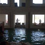 Photo de Rimske Terme Hotel