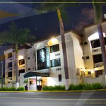 Photo of Hotel Ejecutivo Tepic