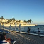 Southernmost Beach Resort Foto