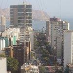 Photo of Estelar Miraflores Hotel