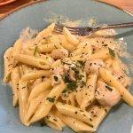 Achellos Italian Restaurant