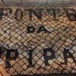 Photo of Fonte da Pipa