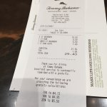 Foto de Tommy Bahama Restaurant and Bar