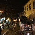 Foto de Barrio Alto