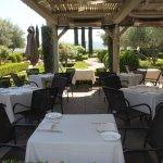 Award-Winning Dining in Temecula Wine Country