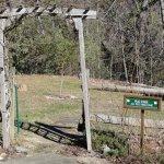 Photo de Inn on Mill Creek