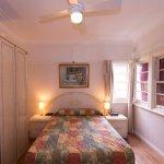 Photo de 3 Sisters Motel