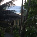 Easy Diving and Beach Resort Photo