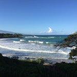 Mauna Kea Beach Hotel, Autograph Collection Foto