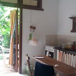 Photo of Casa Verde Apart