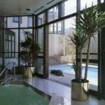Foto de Centennial Condominiums