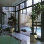Centennial Condominiums Foto