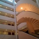 Photo of Fortuna Beach Hotel