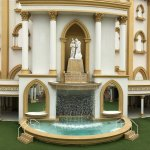 Photo of Holy Land Experience