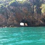 Koh Talu Island Resort Foto