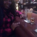 Blue Moon and Crown shots...warms the soul