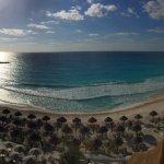 Photo of Krystal Cancun