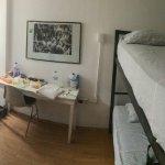 Zdjęcie Hostel 333